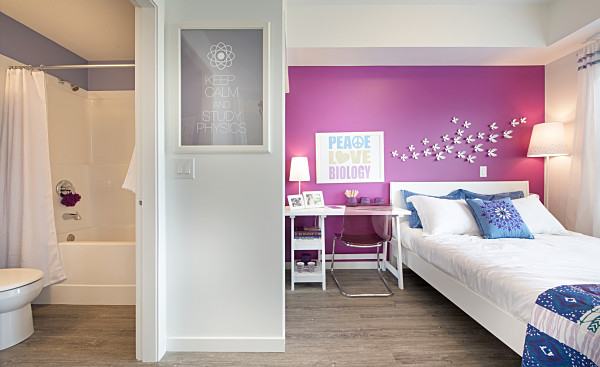 u-one-okanagan-homes-student-bedroom
