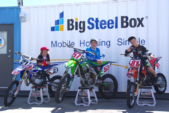 BSB-TeamBCMotocross