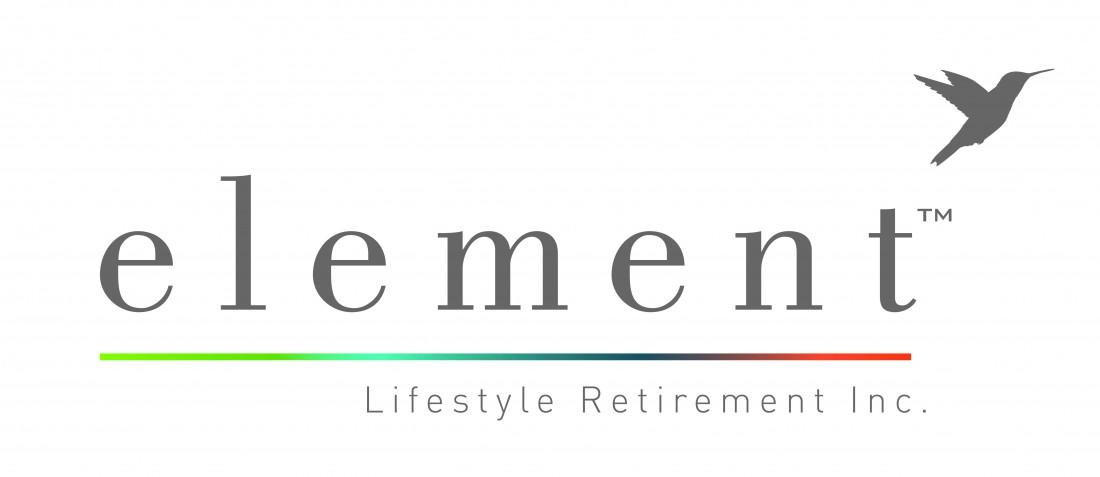 Element Lifestyle Retirement