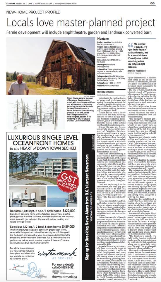 news-vancouver-sun-montane