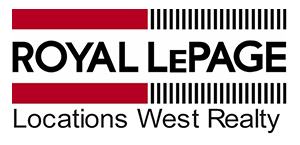 Royal LePage Locations West