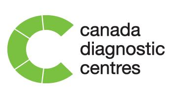 Canada Diagnostic Centres