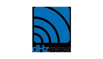 dHz Media