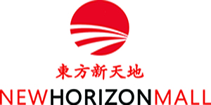 New Horizon Mall