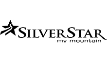 SilverStar Resort