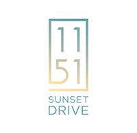 1151 Sunset Drive