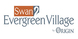 Swan Evergreen Village