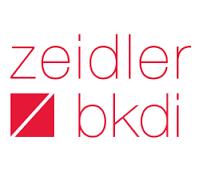 Zeidler
