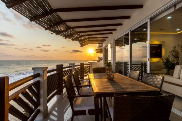 Vivo Resort Condo Investment